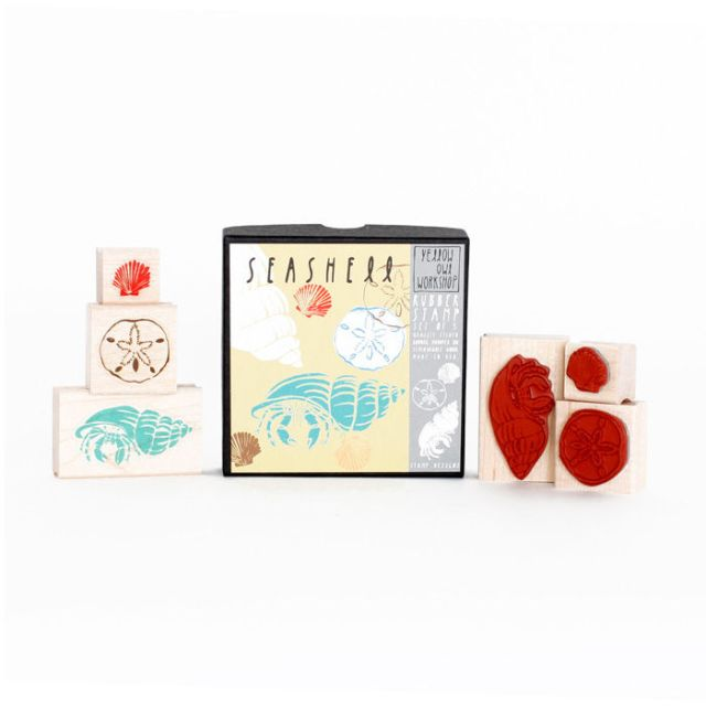 S104---Seashell-Stamp-Set_grande