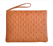 Editors_pouch_apricot_stud_pre_fall_2013_SMALL