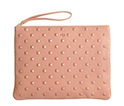 Editors_pouch_vintage_pink_stud_pre_fall_2013_SMALL
