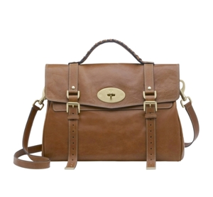 mulberry-alexa-bag-profile